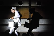 L'Idéal Club - Critique sortie Théâtre