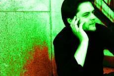 Juraj Valcuha - Critique sortie Classique / Opéra