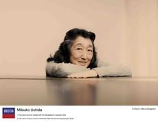 Mitsuko Uchida - Critique sortie Classique / Opéra