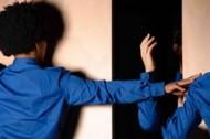 Pandora Box / Body - Critique sortie Danse