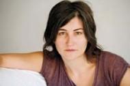 Anna Nozière - Critique sortie Théâtre