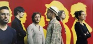 Dynamo - Critique sortie Jazz / Musiques