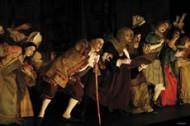 Les Femmes savantes - Critique sortie Théâtre