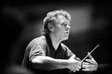 Orchestre symphonique de la Radio bavaroise - Critique sortie Classique / Opéra