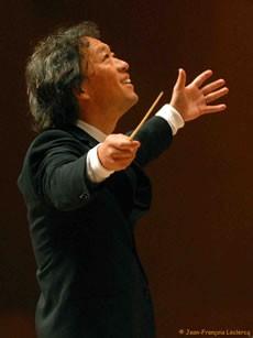 Myung-Whun Chung - Critique sortie Classique / Opéra
