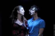 Petites histoires de la folie ordinaire - Critique sortie Théâtre