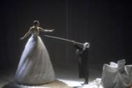 Joël Pommerat - Critique sortie Théâtre