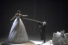 Pinocchio - Critique sortie Théâtre