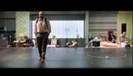 Pornographie - Critique sortie Théâtre