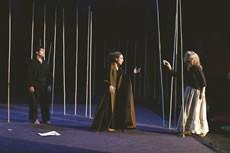 Une Flûte enchantée - Critique sortie Classique / Opéra