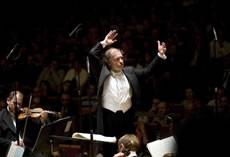 Valery Gergiev dirige Mahler - Critique sortie Classique / Opéra