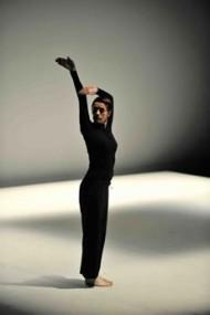 Origine - Critique sortie Danse