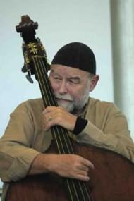 Henri Texier Prévert Blues - Critique sortie Jazz / Musiques