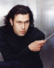 Vladimir Jurowski - Critique sortie Classique / Opéra