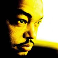 Mario Canonge - Critique sortie Jazz / Musiques