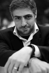 Giovanni Mirabassi - Critique sortie Jazz / Musiques