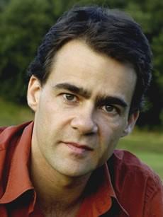 Olivier Werner - Critique sortie Théâtre