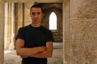 Romeo Castellucci - Critique sortie Classique / Opéra