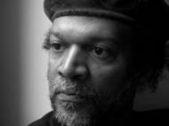 Frank Cassenti - Critique sortie Jazz / Musiques