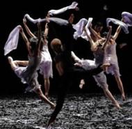 Thierry Malandain - Critique sortie Danse