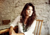 Yasmin Levy - Critique sortie Jazz / Musiques