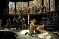 2e2m sur scène - Critique sortie Théâtre