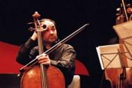 Christophe Coin - Critique sortie Classique / Opéra