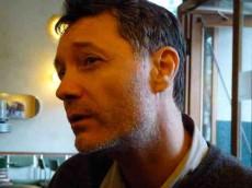 Christophe Pellet - Critique sortie Théâtre