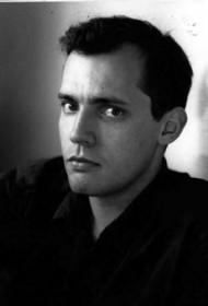 Stéphane Degout - Critique sortie Classique / Opéra