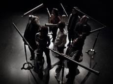 La Vie de Galilée & Variations Galilée - Critique sortie Théâtre