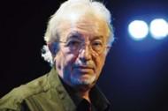 Gérard Gelas - Critique sortie Théâtre