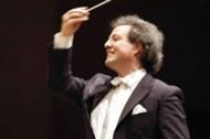 Orchestre philharmonique de Radio France - Critique sortie Classique / Opéra