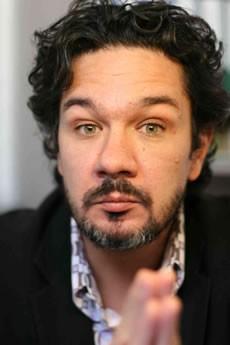 Nicolas Liautard - Critique sortie Théâtre