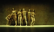 On y danse - Critique sortie Danse