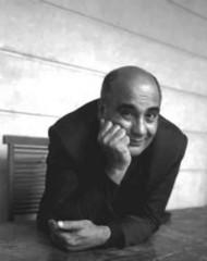 Rachid Safir - Critique sortie Classique / Opéra