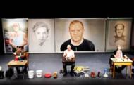 Huitième édition du <i>Standard Idéal</i> - Critique sortie Théâtre