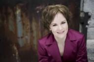 Orchestre du Conservatoire et Ensemble intercontemporain - Critique sortie Classique / Opéra