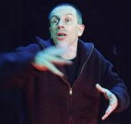 Jean-Marc Bourg - Critique sortie Théâtre