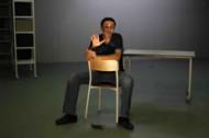La Niaque - Critique sortie Théâtre