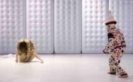 La connexion entre le mouvement et le son - Critique sortie Danse