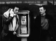 Moutin Reunion Quartet - Critique sortie Jazz / Musiques