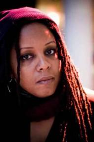 Matana Roberts' Coin Coin - Critique sortie Jazz / Musiques