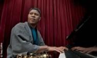 Steve Coleman / Bernard Lubat - Critique sortie Jazz / Musiques