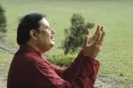 Ajoy Chakrabarty, Rashid Khan, Ulhas Kashalkar - Critique sortie Jazz / Musiques