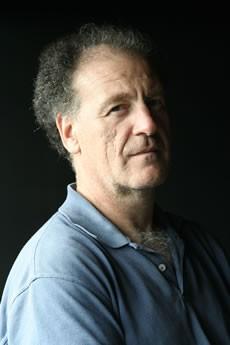 Bruno Meyssat - Critique sortie Théâtre