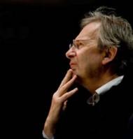 John Eliot Gardiner - Critique sortie Classique / Opéra