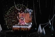 La Belle au Bois - Critique sortie Théâtre