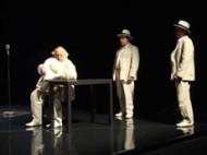 La Vie de Galilée - Critique sortie Théâtre