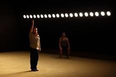 Le Funambule - Critique sortie Théâtre