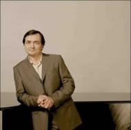 Pierre-Laurent Aimard et Myung-Whun Chung - Critique sortie Classique / Opéra